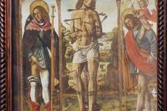D10> Oratorio_004-Trittico_5D42913_web